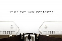 Hate Writing? You're In Luck, Creating Content is Our Passion