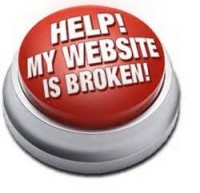 Why Isn't My Website Working? Here are 3 Reasons & Fixes!