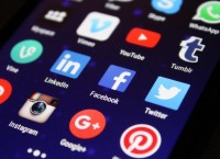 Social Posting Made Simple in 4 Steps