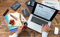 Yes, You DO Need a Blog on Your Business Website