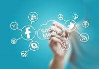 Four Reasons to Get Started with (or Bump Up) Your Social Media Presence Today!