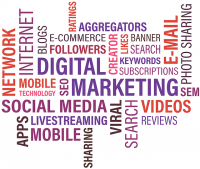 What Does It Cost to Buy an Effective Digital Marketing Strategy?