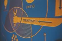Do You Even Strategize?