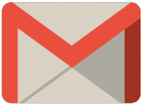 Put the New Gmail to Work for You