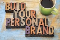 What's Your Brand Personality?