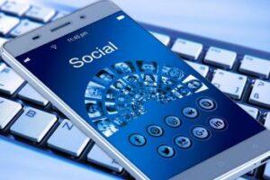 Social Posting Writer's Block? Here's 8 Ways to Get Unstuck