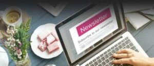 Why You Need a Newsletter (And Tips for Making Yours GREAT!)