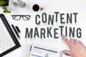 The Most Important NON-TECH Reason to Update Your Web Content