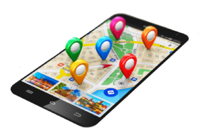 Location-Based Marketing Drives Hot Leads Fast to Your Store, Website