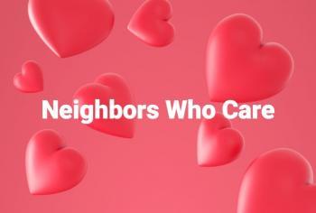 Neighbors Who Care