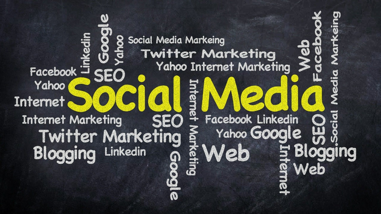 Want Your Social Media Marketing to Work? Do These 3 Things